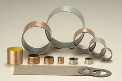 bushing steels, bushing metrics, bearing importers
