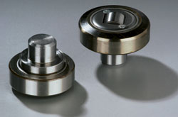 Cam follower cam follower bearing electric motor bearing for Electric motor bearings suppliers